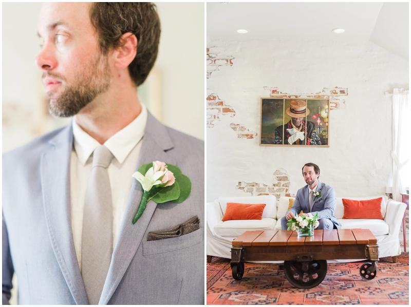 Louisiana-Wedding-Photographers-Lance-Nicoll_0042.jpg
