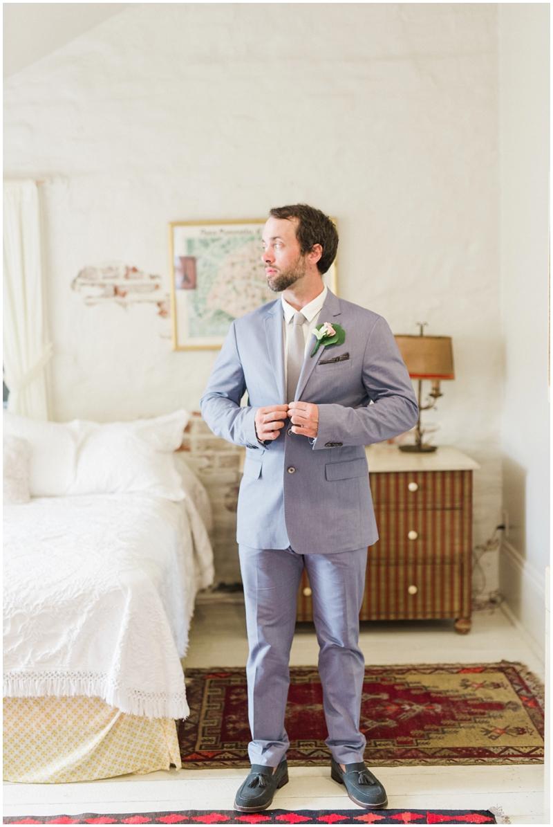 Louisiana-Wedding-Photographers-Lance-Nicoll_0041.jpg