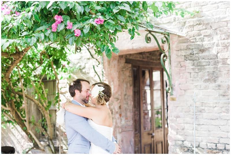 Louisiana-Wedding-Photographers-Lance-Nicoll_0043.jpg