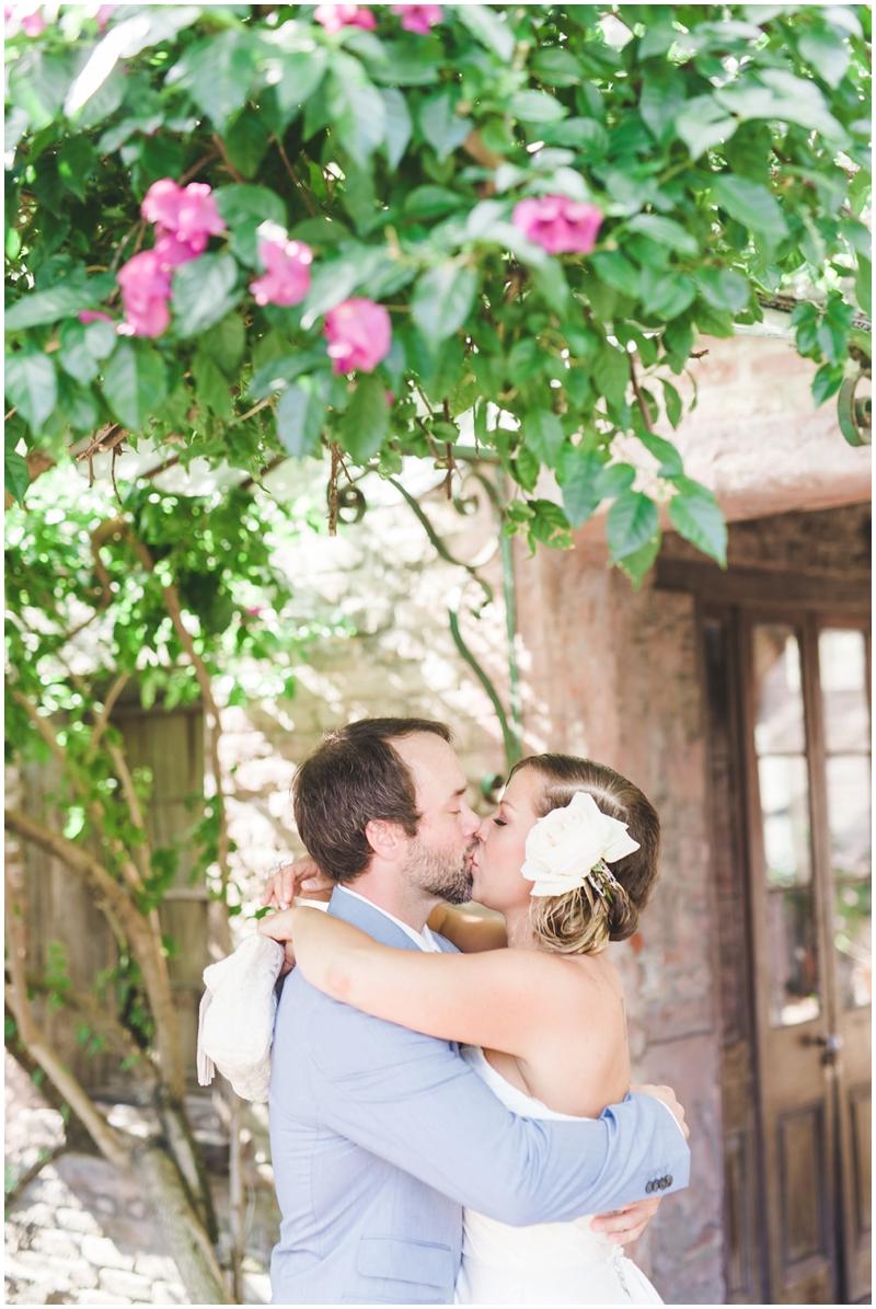 Louisiana-Wedding-Photographers-Lance-Nicoll_0044.jpg