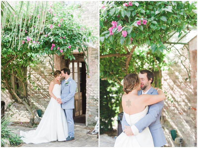 Louisiana-Wedding-Photographers-Lance-Nicoll_0046.jpg