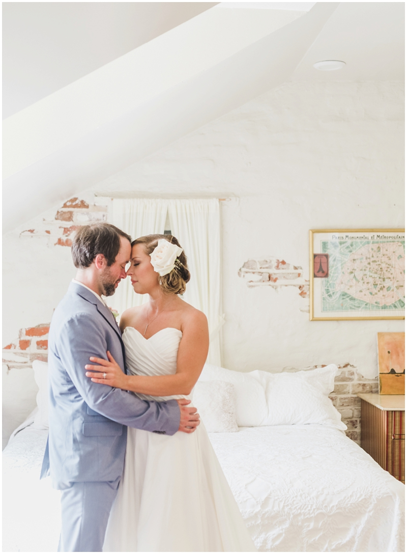 Louisiana-Wedding-Photographers-Lance-Nicoll_0047.jpg