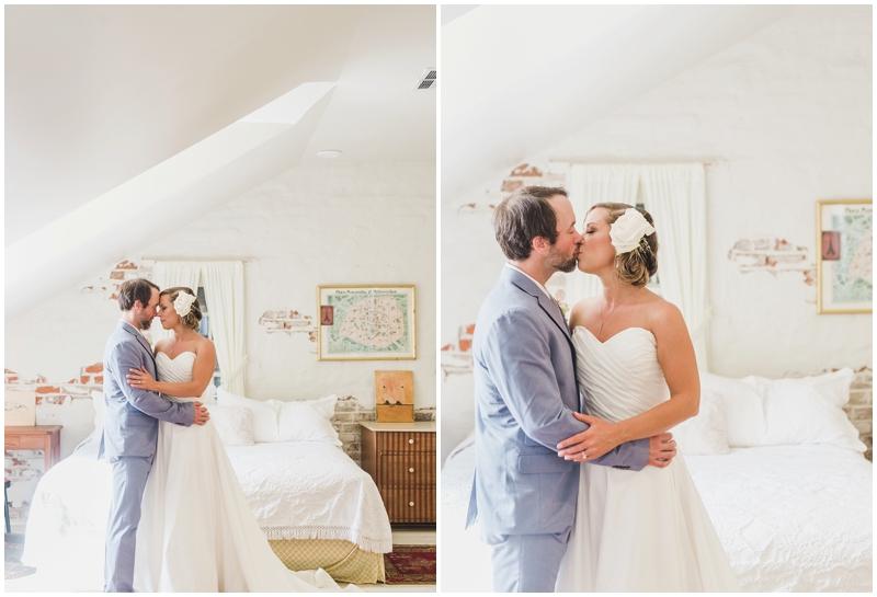 Louisiana-Wedding-Photographers-Lance-Nicoll_0048.jpg