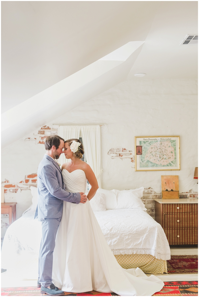 Louisiana-Wedding-Photographers-Lance-Nicoll_0049.jpg