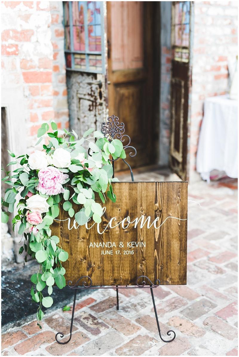 Louisiana-Wedding-Photographers-Lance-Nicoll_0052.jpg