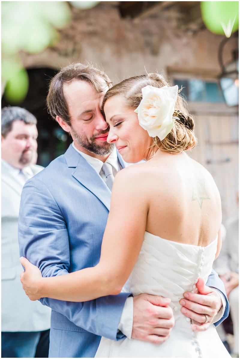 Louisiana-Wedding-Photographers-Lance-Nicoll_0063.jpg
