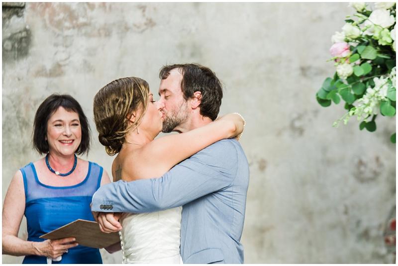 Louisiana-Wedding-Photographers-Lance-Nicoll_0066.jpg