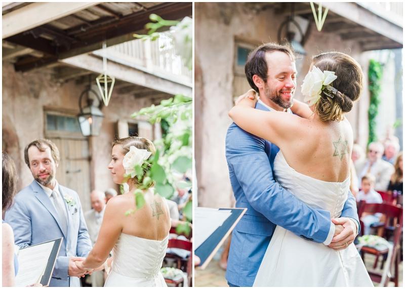 Louisiana-Wedding-Photographers-Lance-Nicoll_0067.jpg