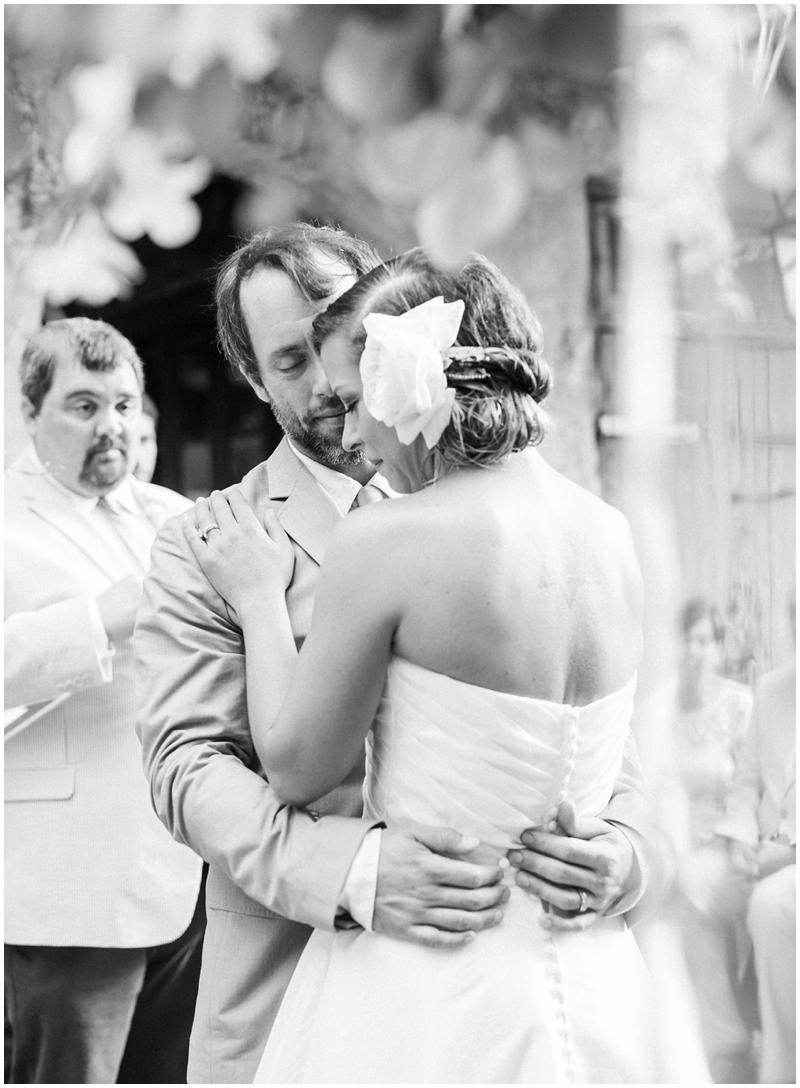 Louisiana-Wedding-Photographers-Lance-Nicoll_0068.jpg