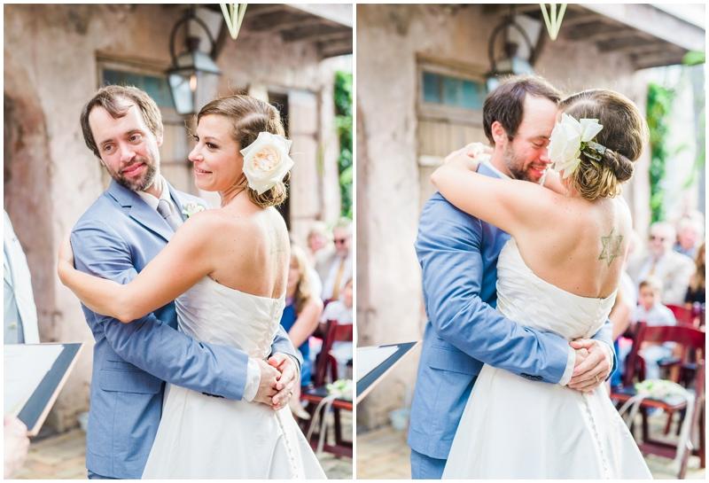 Louisiana-Wedding-Photographers-Lance-Nicoll_0069.jpg
