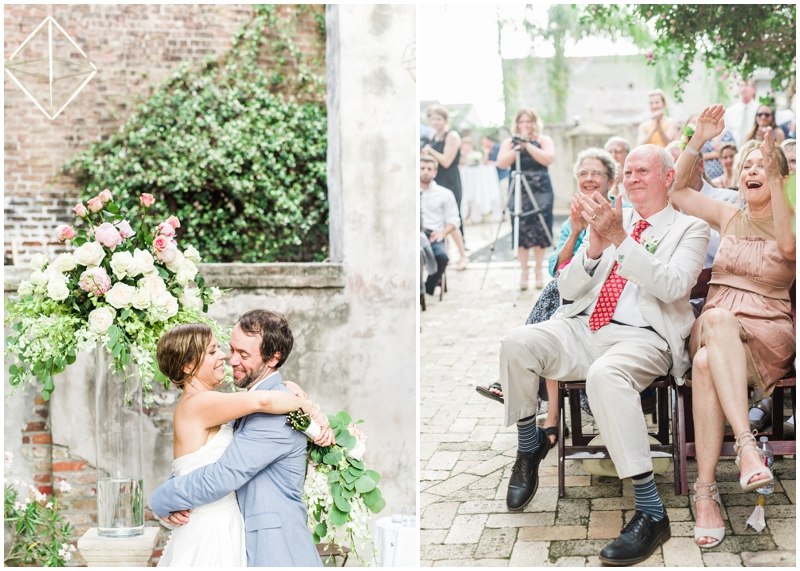 Louisiana-Wedding-Photographers-Lance-Nicoll_0070.jpg