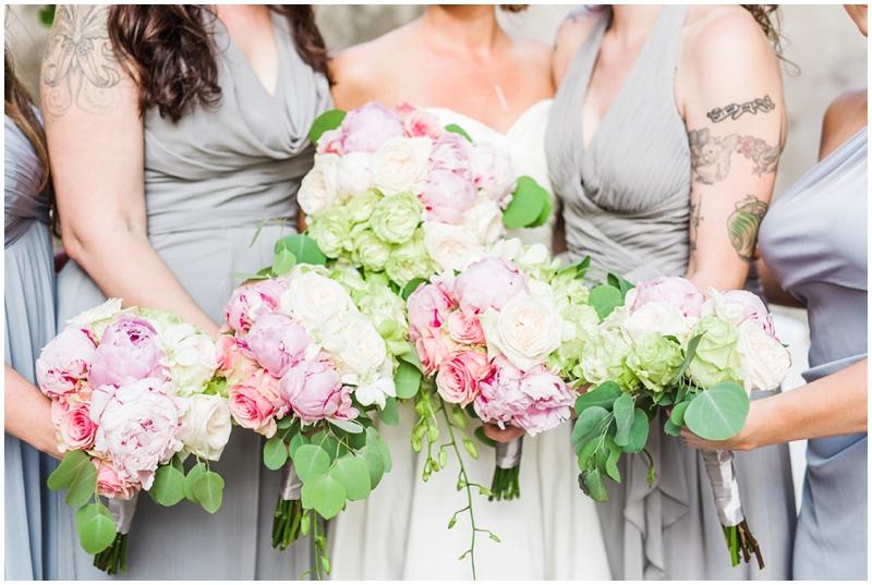 Louisiana-Wedding-Photographers-Lance-Nicoll_0072.jpg