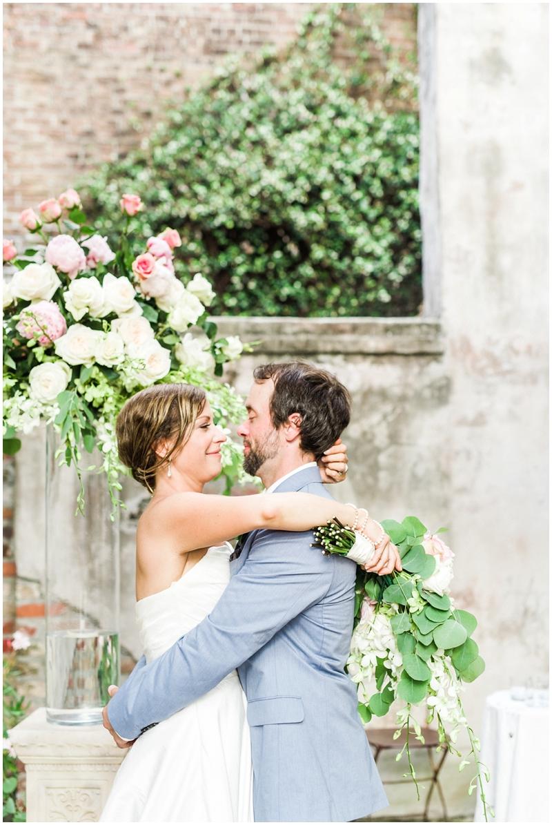 Louisiana-Wedding-Photographers-Lance-Nicoll_0071.jpg