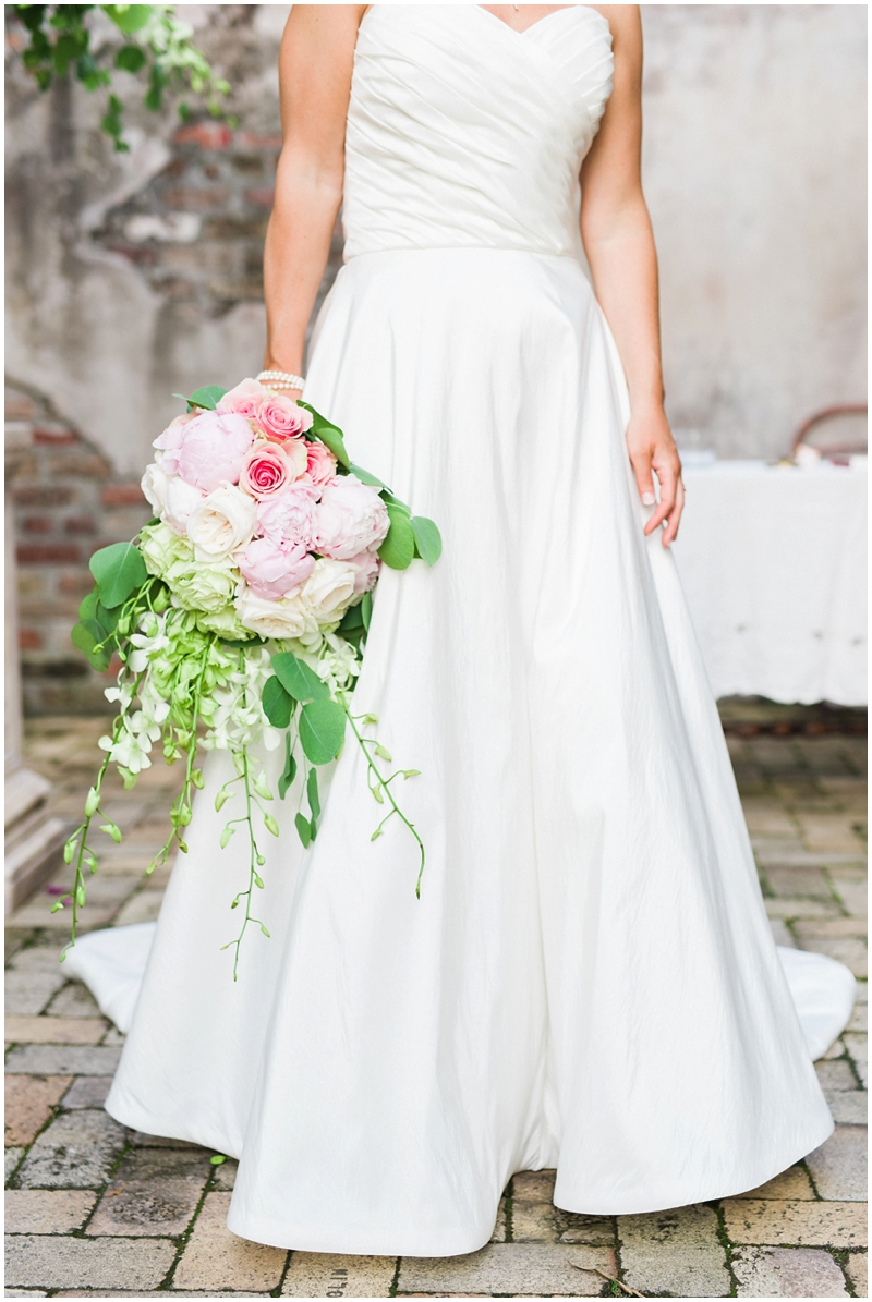 Louisiana-Wedding-Photographers-Lance-Nicoll_0073.jpg
