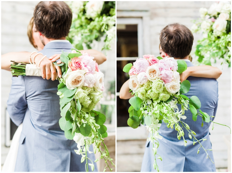 Louisiana-Wedding-Photographers-Lance-Nicoll_0074.jpg