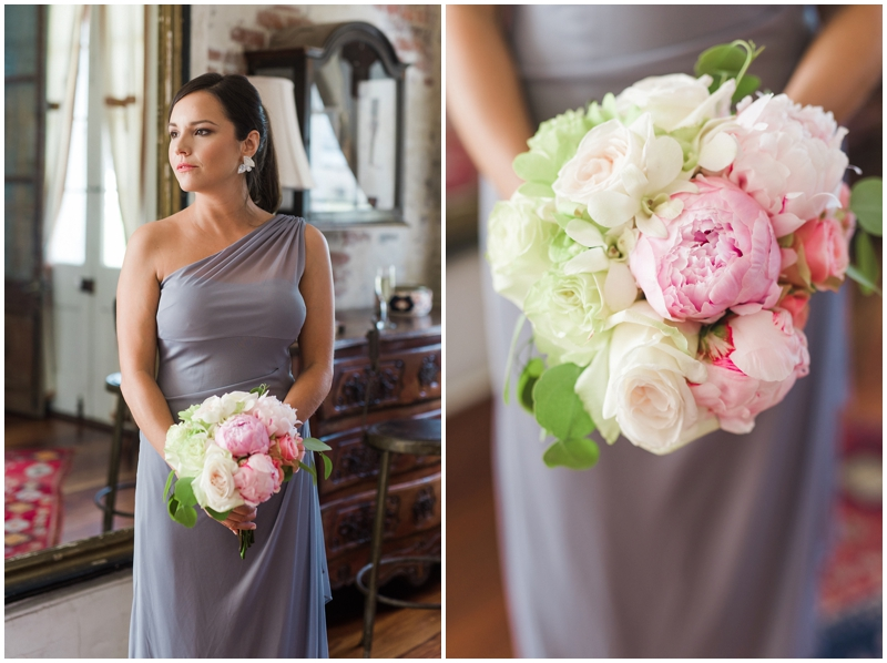Louisiana-Wedding-Photographers-Lance-Nicoll_0076.jpg
