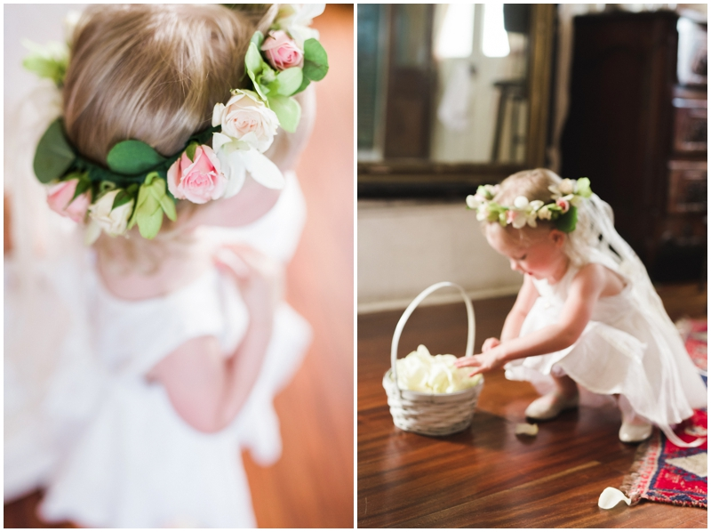 Louisiana-Wedding-Photographers-Lance-Nicoll_0078.jpg