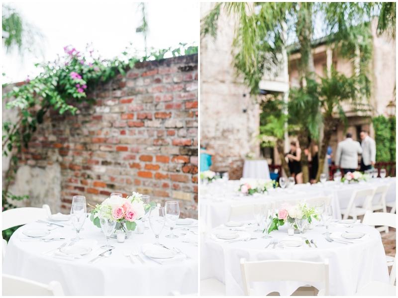 Louisiana-Wedding-Photographers-Lance-Nicoll_0079.jpg
