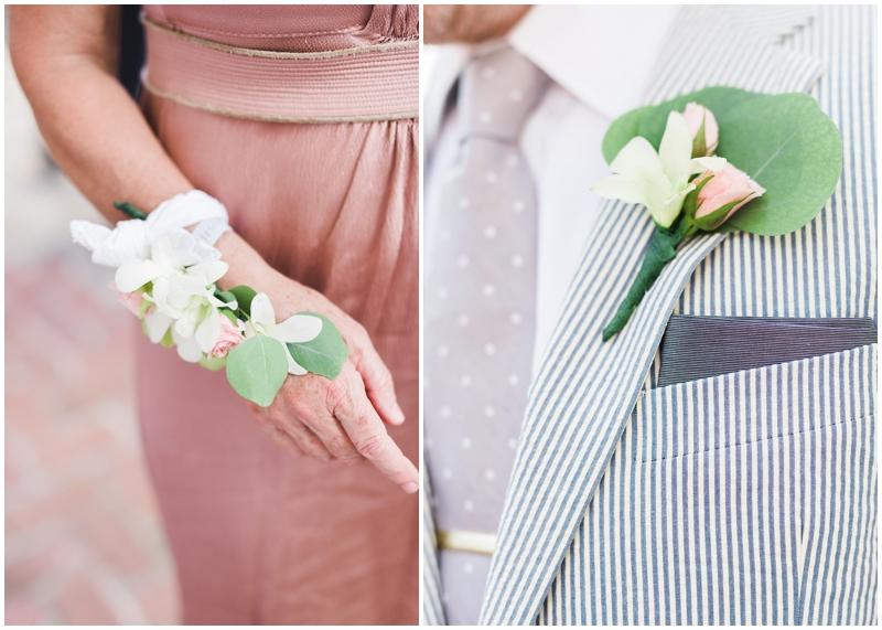 Louisiana-Wedding-Photographers-Lance-Nicoll_0080.jpg