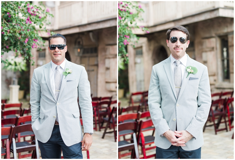 Louisiana-Wedding-Photographers-Lance-Nicoll_0081.jpg