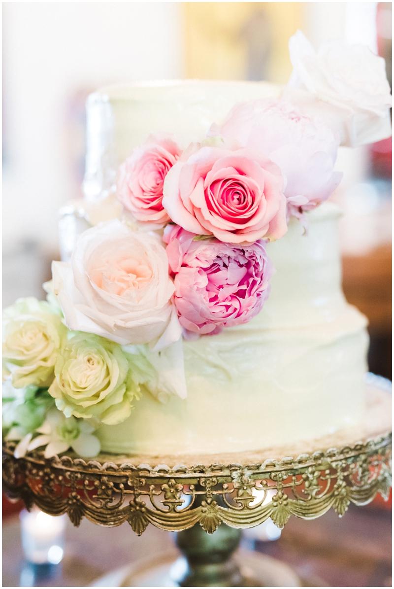 Louisiana-Wedding-Photographers-Lance-Nicoll_0082.jpg