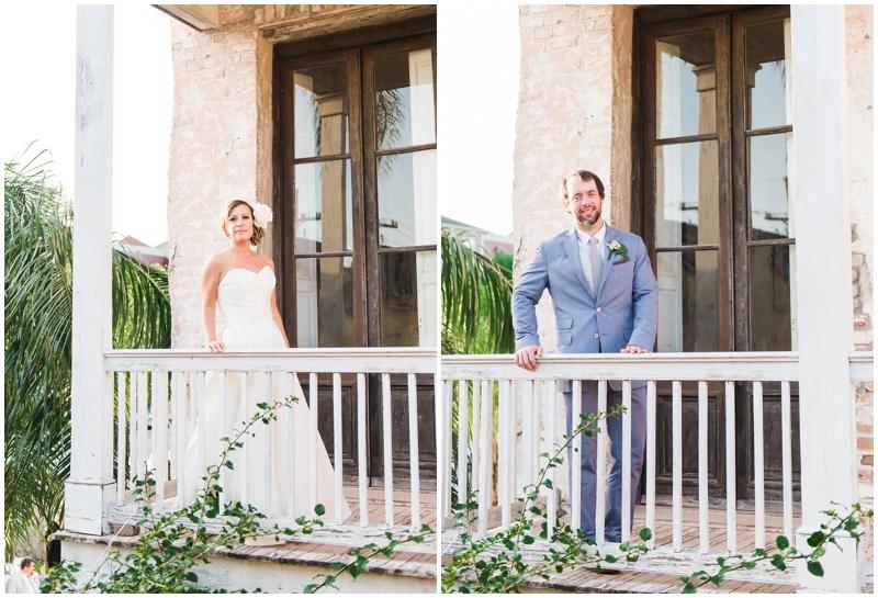 Louisiana-Wedding-Photographers-Lance-Nicoll_0087.jpg