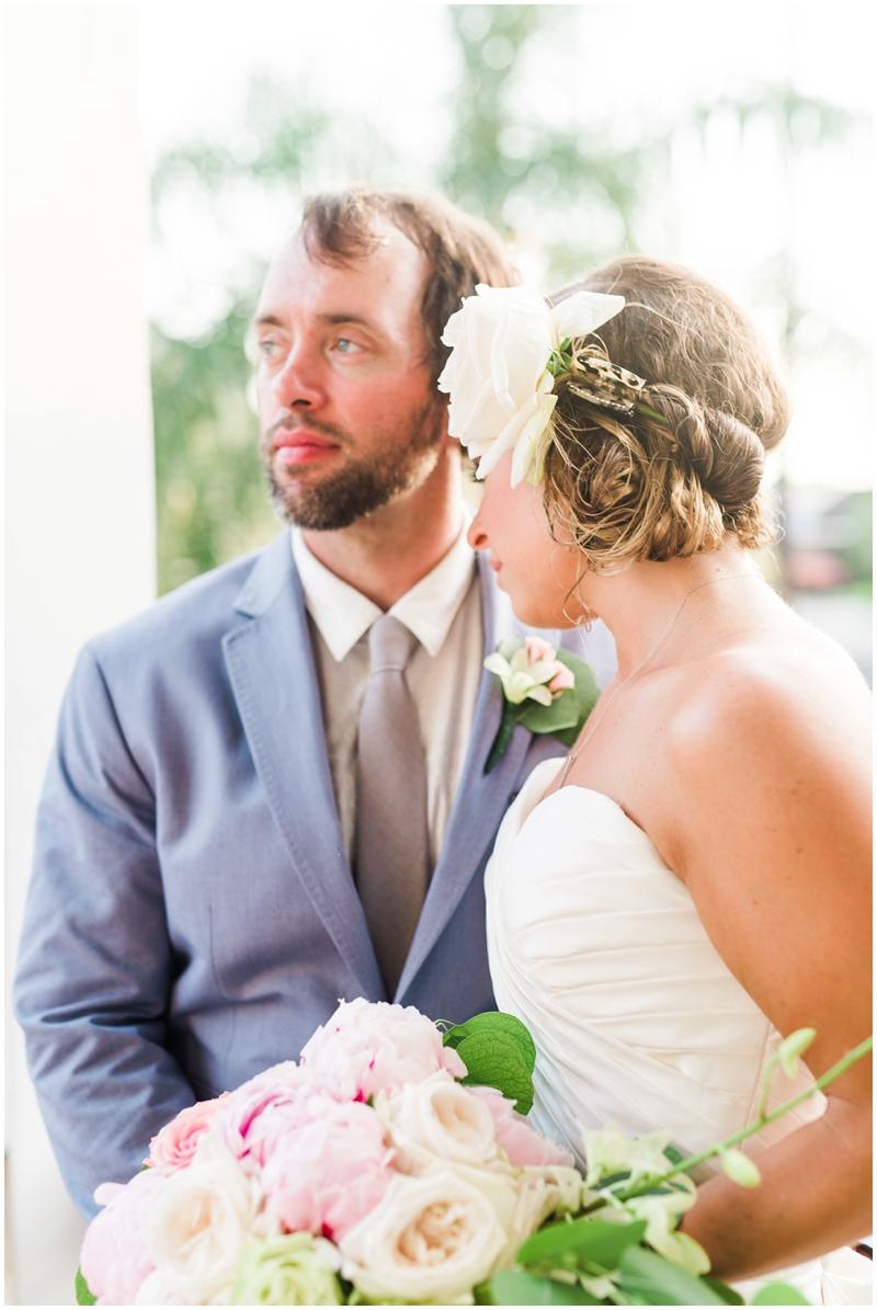 Louisiana-Wedding-Photographers-Lance-Nicoll_0089.jpg