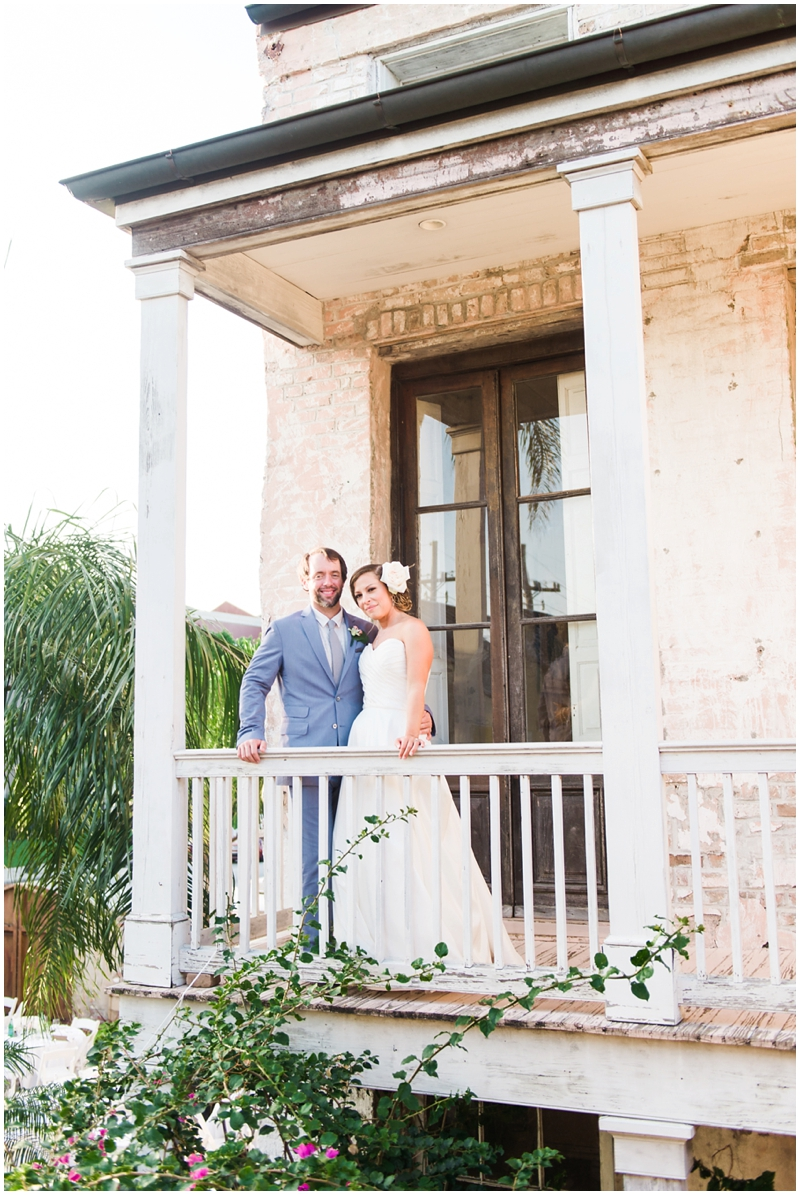 Louisiana-Wedding-Photographers-Lance-Nicoll_0088.jpg