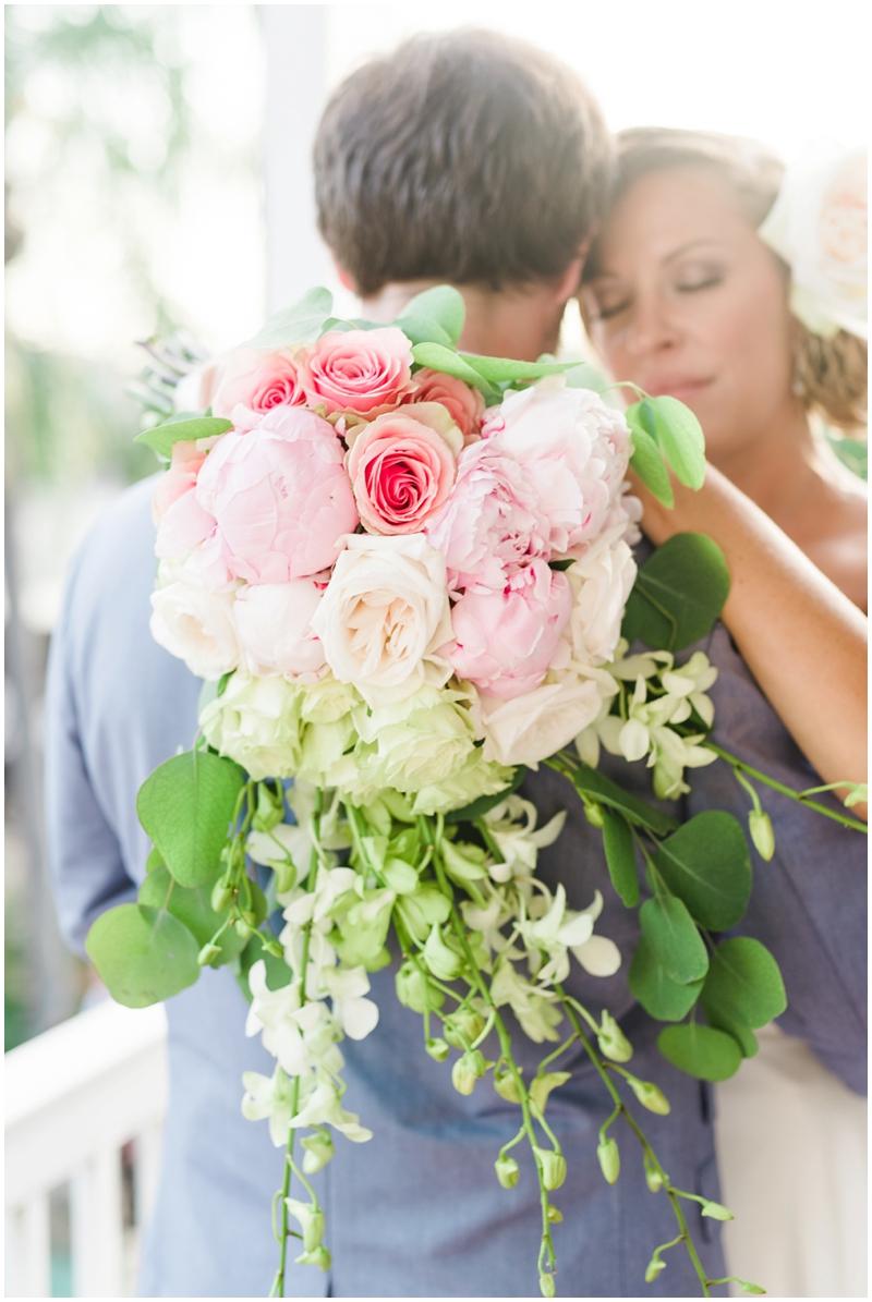 Louisiana-Wedding-Photographers-Lance-Nicoll_0090.jpg