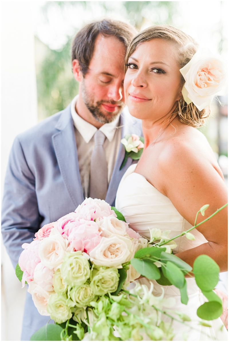 Louisiana-Wedding-Photographers-Lance-Nicoll_0093.jpg