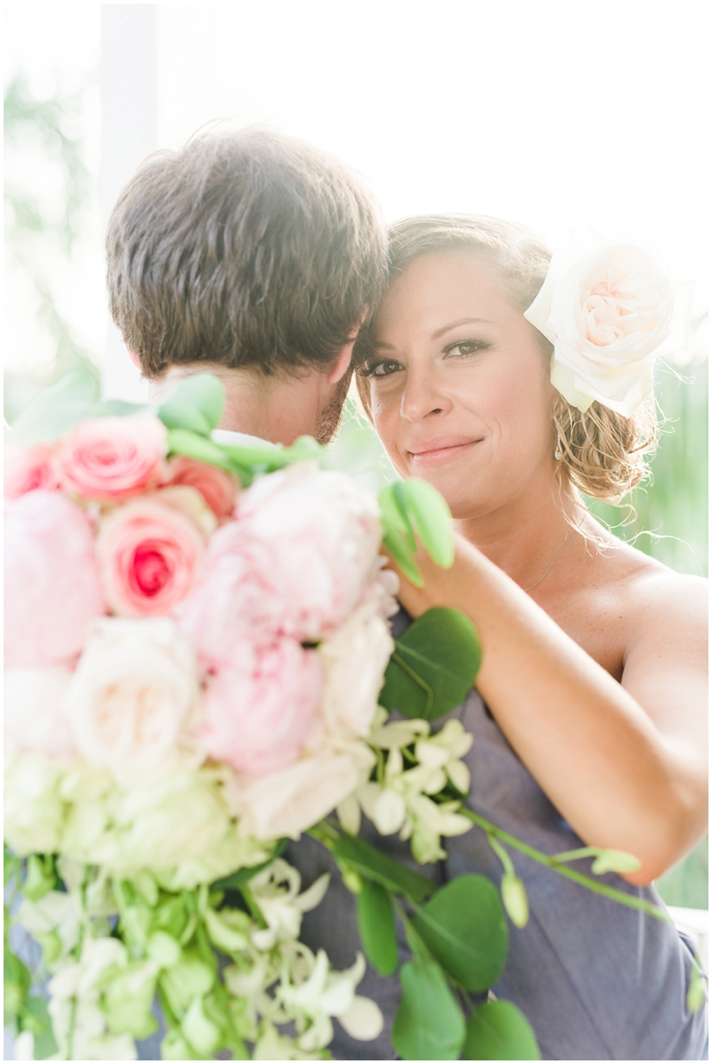 Louisiana-Wedding-Photographers-Lance-Nicoll_0094.jpg