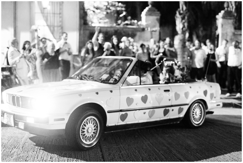 Louisiana-Wedding-Photographers-Lance-Nicoll_0101.jpg