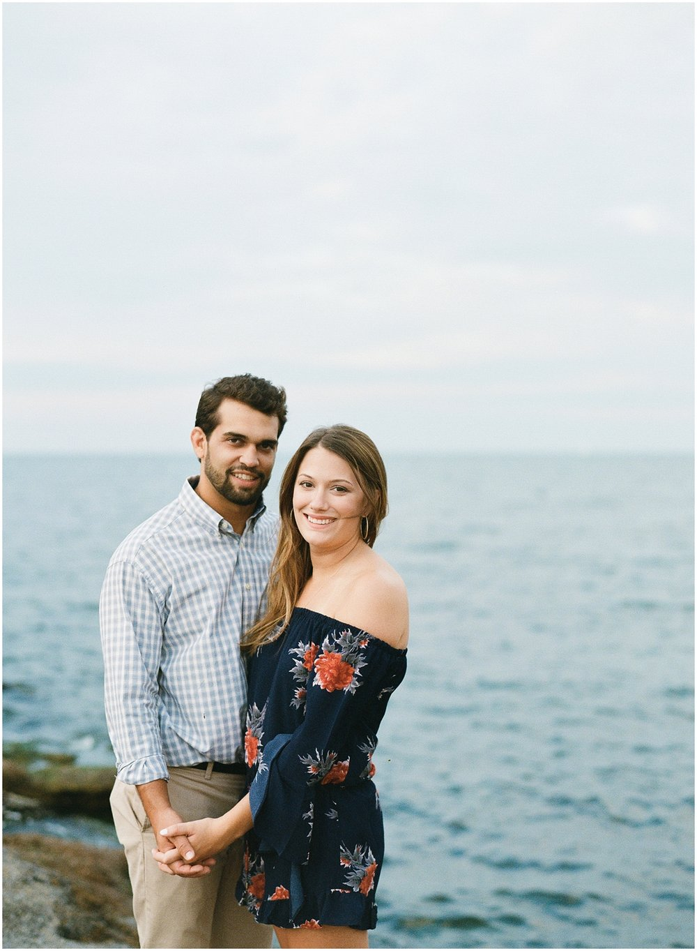 Film-Photography-Engagement-Session_0017.jpg