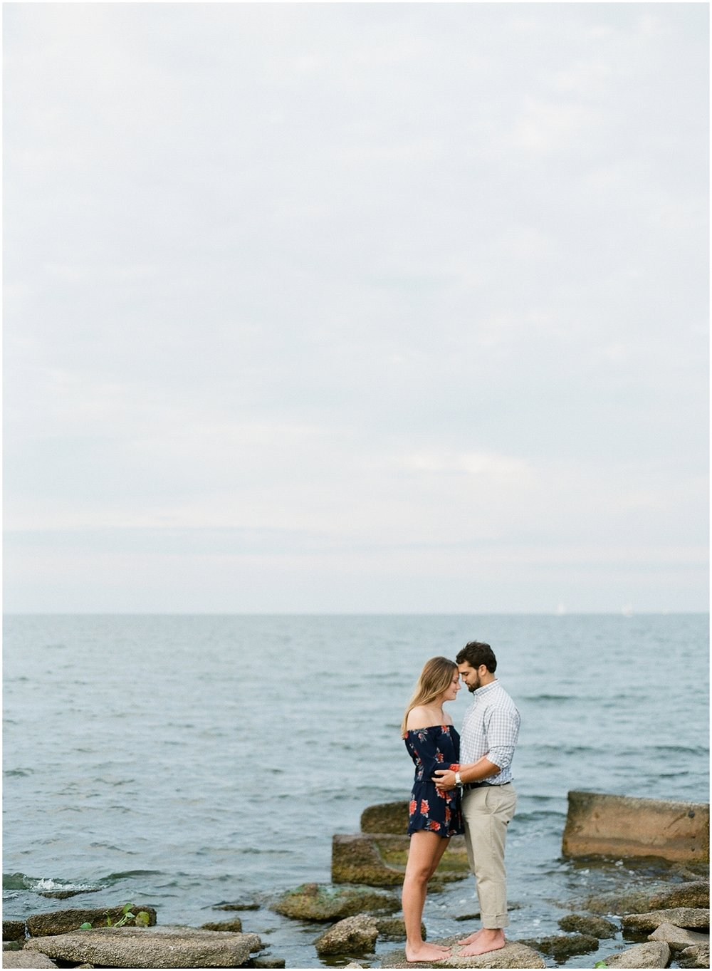 Film-Photography-Engagement-Session_0023.jpg