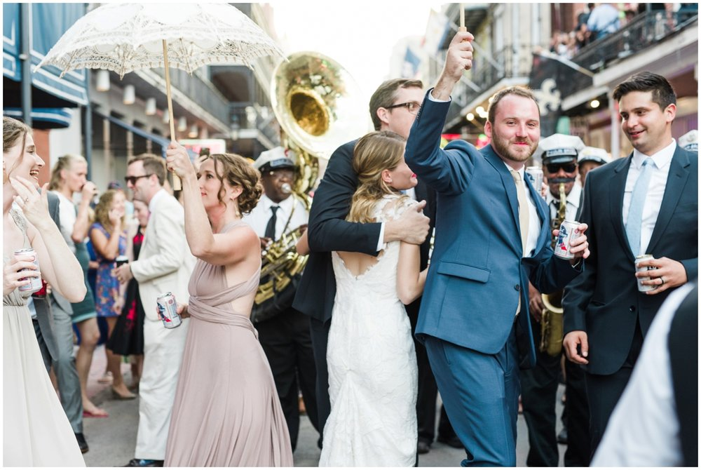 Fine-Art-Wedding-Photographers-New-Orleans_0044.jpg