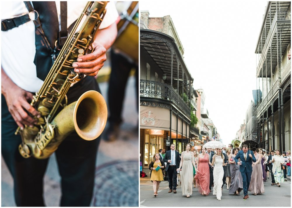 Fine-Art-Wedding-Photographers-New-Orleans_0043.jpg