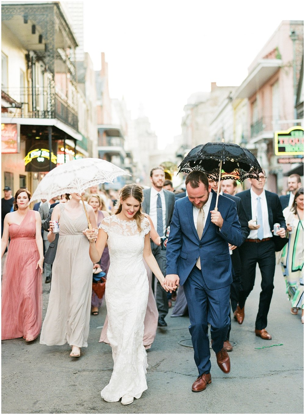 Fine-Art-Wedding-Photographers-New-Orleans_0040.jpg