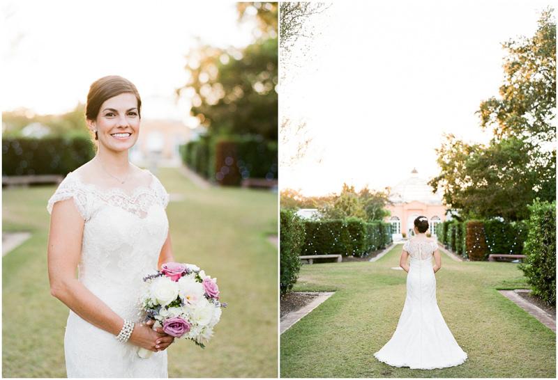 Destination-Wedding-Photographer-Lance-Nicoll-2.jpg