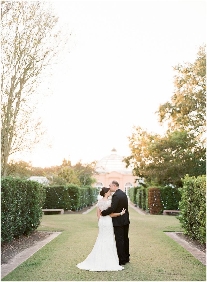 Destination-Wedding-Photographer-Lance-Nicoll-1.jpg