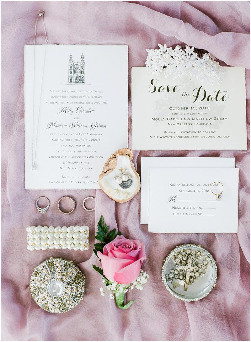 Destination-Wedding-Photographer-Lance-Nicoll-3.jpg
