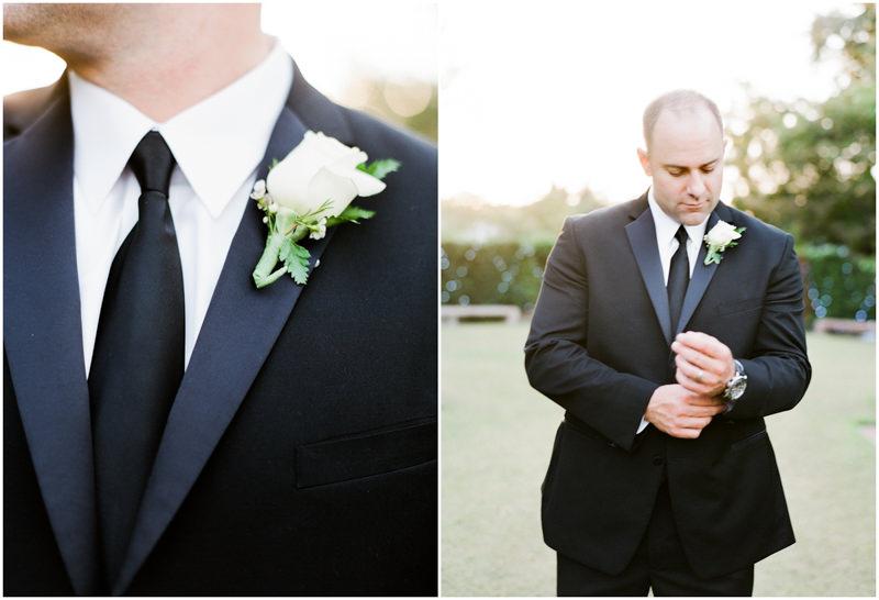 Destination-Wedding-Photographer-Lance-Nicoll-4.jpg