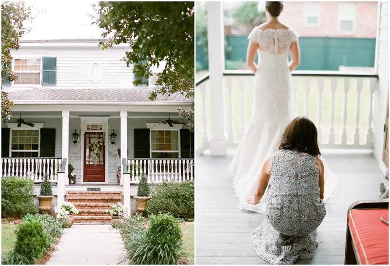 Destination-Wedding-Photographer-Lance-Nicoll-6.jpg