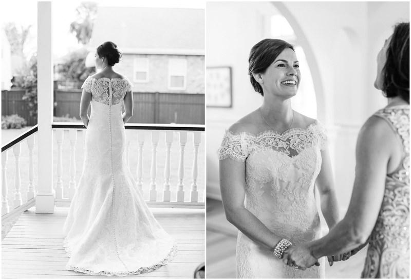 Destination-Wedding-Photographer-Lance-Nicoll-8.jpg