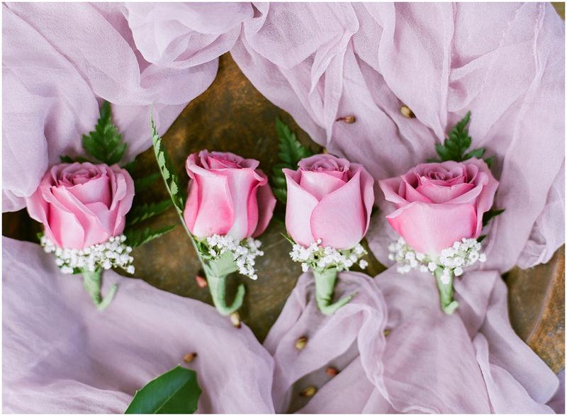 Destination-Wedding-Photographer-Lance-Nicoll-10.jpg