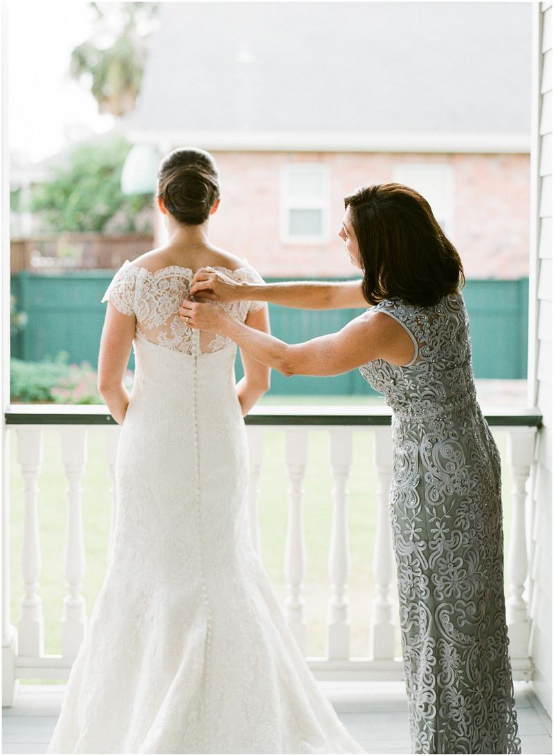 Destination-Wedding-Photographer-Lance-Nicoll-9.jpg