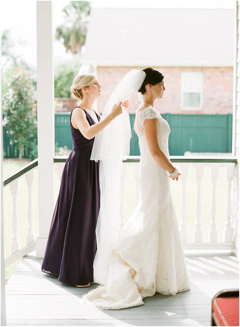 Destination-Wedding-Photographer-Lance-Nicoll-14.jpg