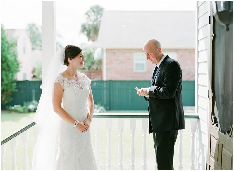 Destination-Wedding-Photographer-Lance-Nicoll-16.jpg
