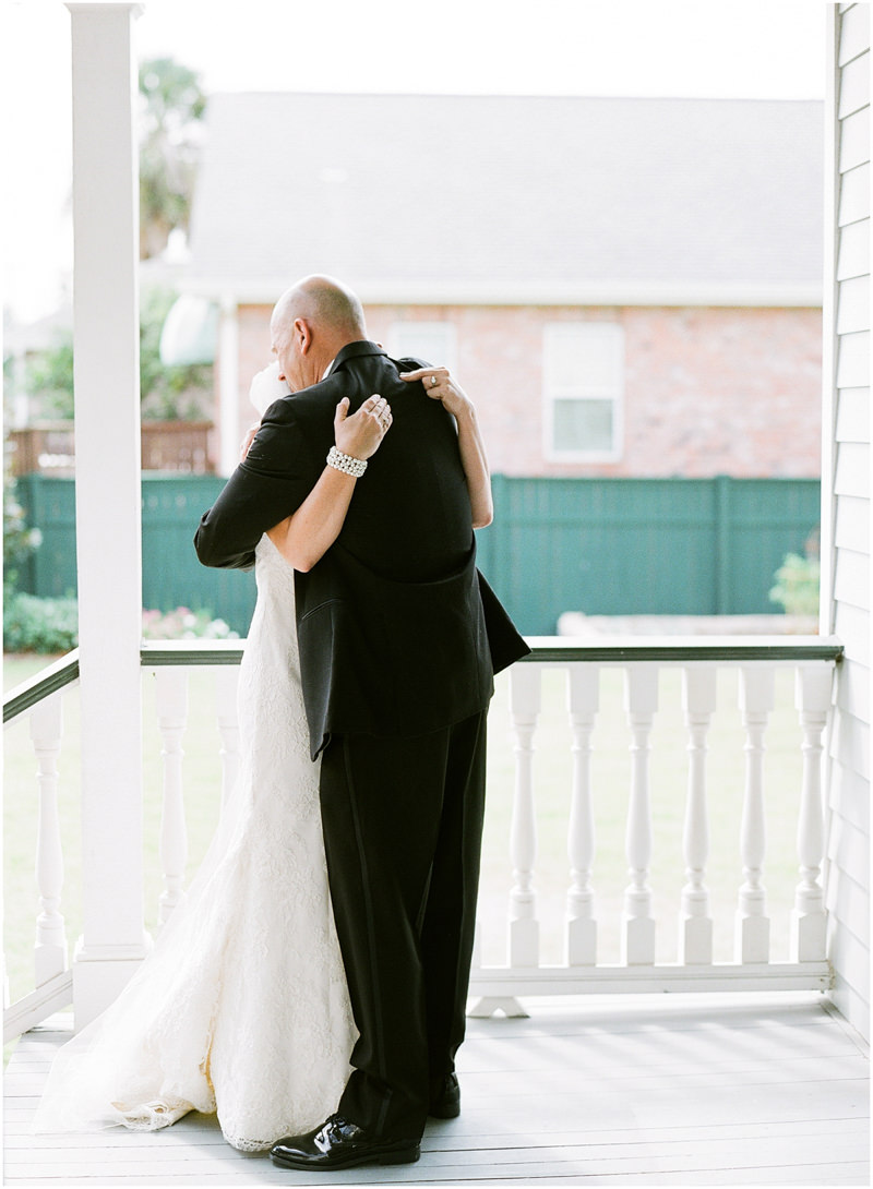 Destination-Wedding-Photographer-Lance-Nicoll-17.jpg