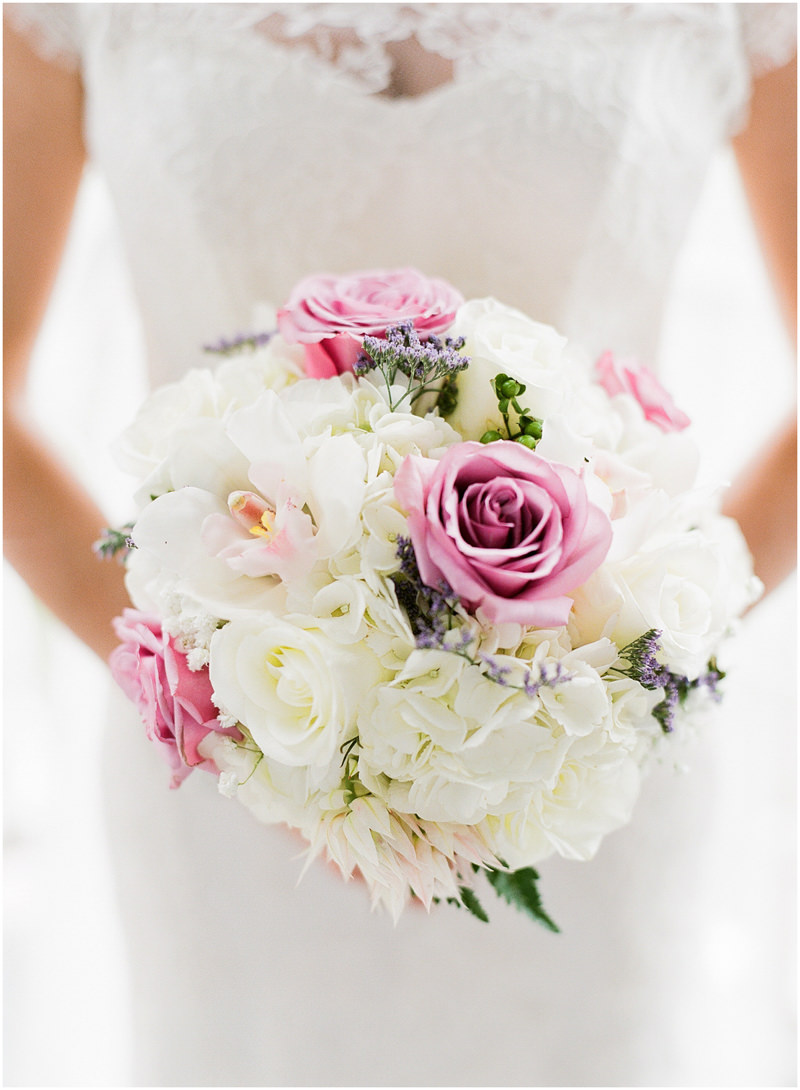 Destination-Wedding-Photographer-Lance-Nicoll-19.jpg