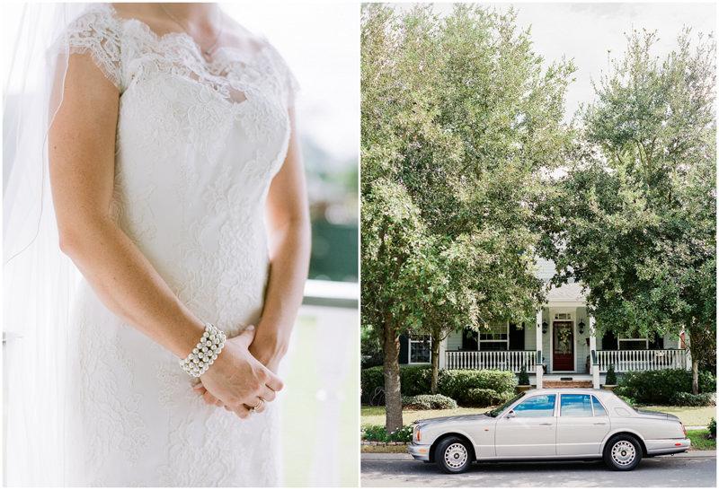 Destination-Wedding-Photographer-Lance-Nicoll-21.jpg